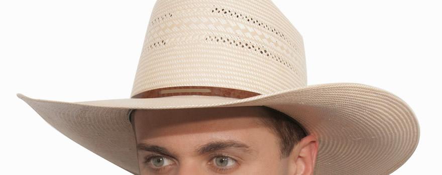Como saber o tamanho correto do chapéu   549ff0278e7