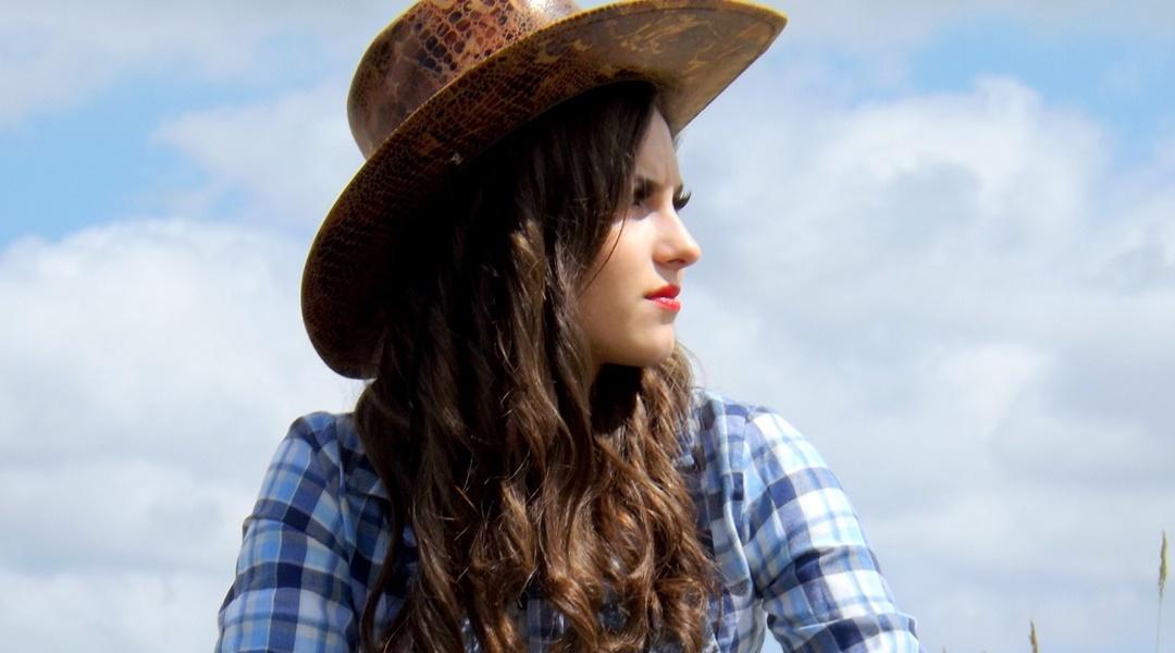 836474316 Look de rodeio: arrase na produção cowgirl | Blog Rodeo West