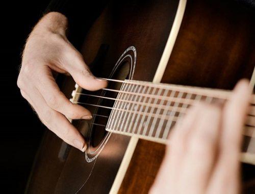 Músicas Sertanejas Engraçadas