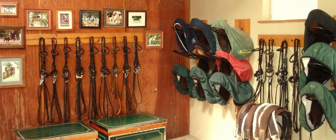 Saiba como organizar o quarto de sela