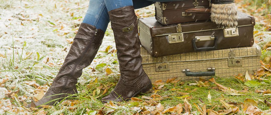 Você já está preparando as botas para as festas de peão que chegam junto  com o friozinho do outono  Quando as temperaturas começam a cair começa o  ... c357633fdef