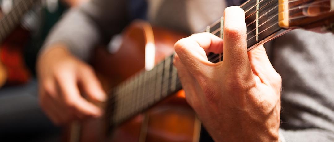 Músicas Sertanejas mais tocadas