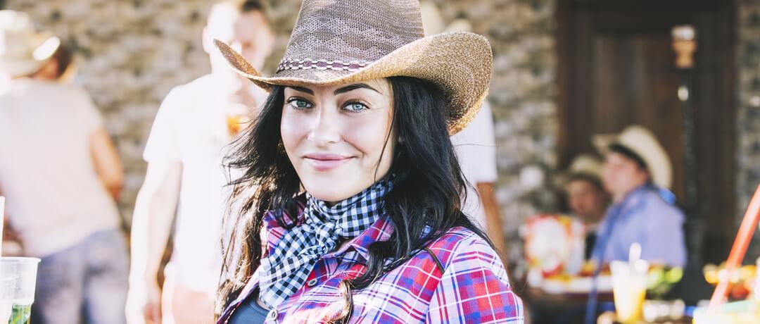 c78ae057fa6d2 Dicas Para Decoração Festa Sertaneja – Surpreenda os Cowboys e as Cowgirls