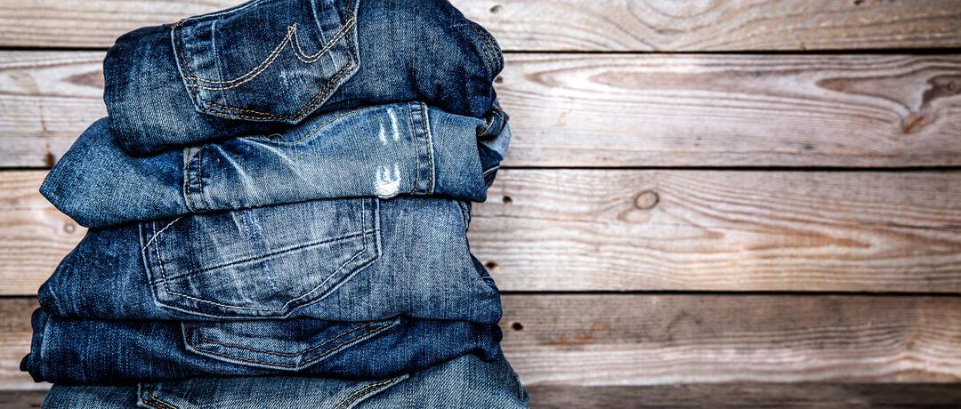 ... um look country cheio de estilo e personalidade nada melhor do que  escolher uma calça jeans que tenha tudo a ver com o seu gosto e o seu  guarda-roupa. O ... d2d774b7459