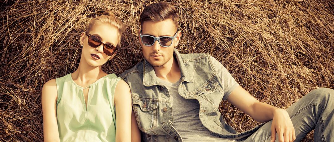 4ba1f52748c6e As cowgirls e os cowboys de todo o Brasil devem ficar atentos às tendências da  moda country verão que vão deixar as suas produções mais criativas e ...