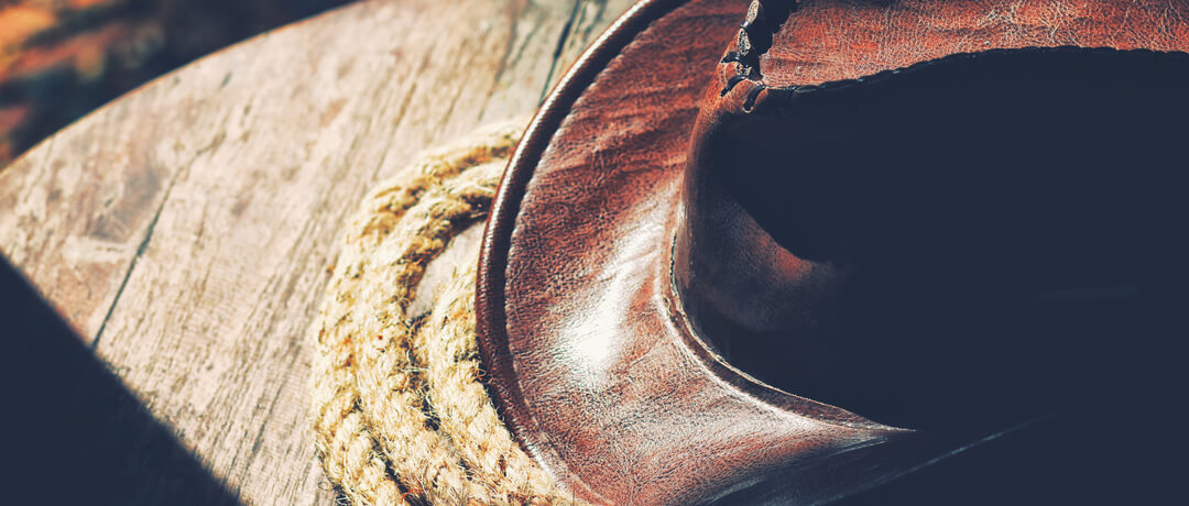 Frases De Cowboy Famosas Blog Rodeo West