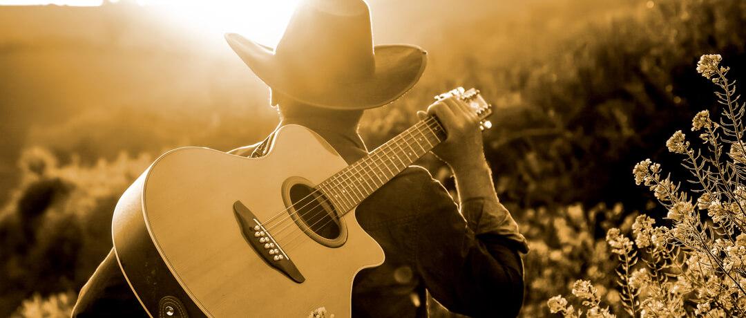 Musicas inesquecíveis de Rodeio