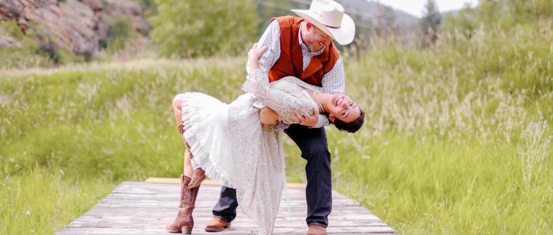 decoracao-casamento-country