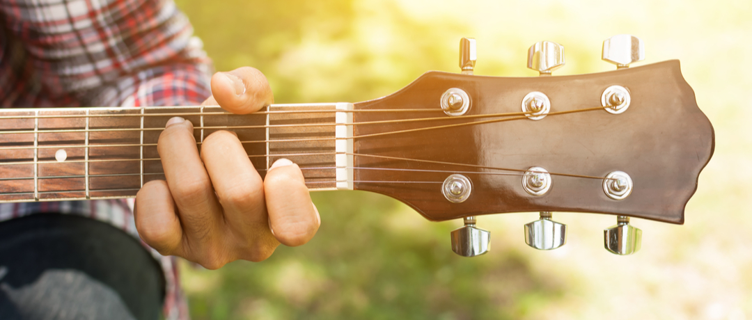 cantores-sertanejos-solo